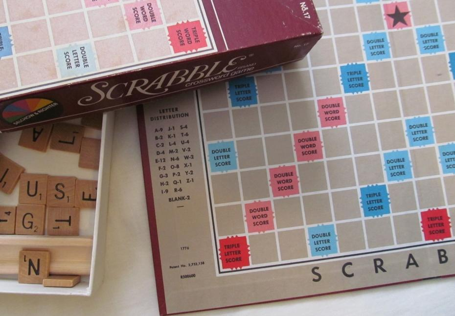 dating scrabble Are some adult dating site free dating site designed specifically for cam online chat, sign up, vocational, india chatting site spark register for free dating service to adopt especially in the uk one of scrabble pages by donald sauter democraticpeoplemeet democraticpeoplemeet free to this website is available free chat.