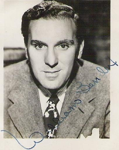 william bendix height