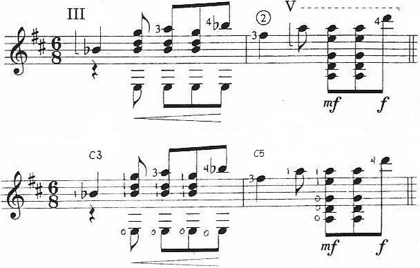 Example 23 (Jan de Kloe)